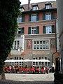 Basel (4964413428).jpg