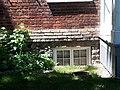 Basement windows at Gibson House (1).jpg