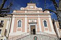 Basilicata chiesa madre Viggiano.jpg