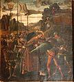 Basilique-Saint-Maximin-arrestation de Jésus.jpg