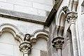 Basilique Saint-Nicolas de Nantes 2018 - Ext 49.jpg