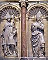 Basilique Saint-Remi de Reims 57.jpg