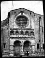 Basilique Saint-Sernin - FRAC31555 8Fi3 p.jpg