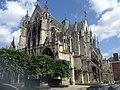 Basilique Saint-Urbain de Troyes, Francia.jpg
