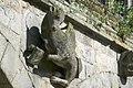 Basilique Saint Sauveur-1051.jpg