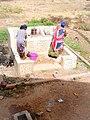 Bassin de lessive hôpital régional de kindia.jpg