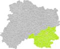 Bassuet (Marne) dans son Arrondissement.png