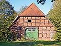 Bassum 25100700108 Neubruchhausen Hauptstr 99 Scheune.jpg