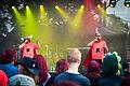 Bat & Ryyd - Rakuuna Rock 2014 1.jpg