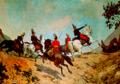 Batalla de Carabobo.png