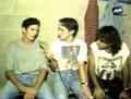 Batalletes - Sau a Cardedeu (1991)-33.png