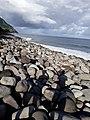 Batanes Rocks.jpg