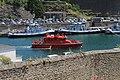 Bateau marin pompier à Brest.jpg