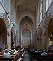 Bath Abbey Nave - July 2006.jpg