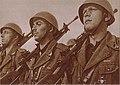 Battaglione M.jpg