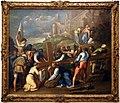 Battista franco, andata al calvario, 1552, 01.jpg