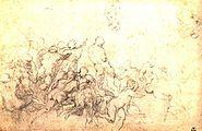 Battle of cascina4