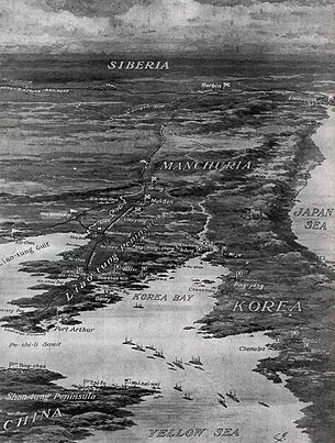 Battlefields in the Russo Japanese War.jpg