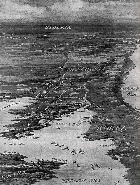 http://upload.wikimedia.org/wikipedia/commons/thumb/9/91/Battlefields_in_the_Russo_Japanese_War.jpg/454px-Battlefields_in_the_Russo_Japanese_War.jpg