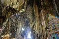 Batu Caves. Temple Cave. 2019-12-01 11-05-07.jpg