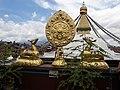 Bauddha Stupa 20170718 124255.jpg