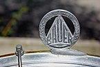 Bauer-Fahrrad 1961-68, Emblem (2017-08-02).JPG