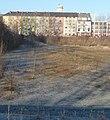 Baulücke - panoramio - Immanuel Giel (1).jpg