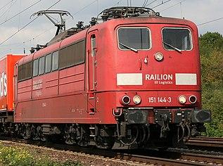 Baureihe 151 144-3.JPG