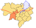 Bautzen Map Stiebitz.PNG