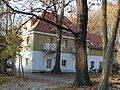 Bautzner Landstraße 55b Weißer Hirsch 2.jpg