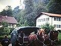 Bavaria Neuschwanstein (9812991946).jpg