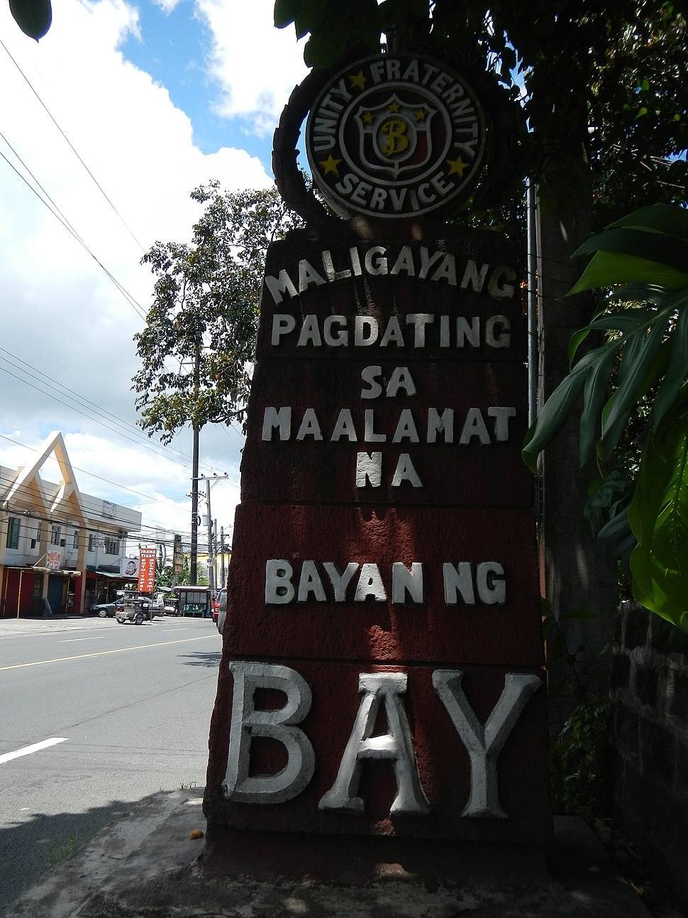 BayLos Ba%C3%B1osjf3918 09