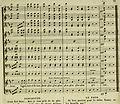 Bayard à Mézières, opèra comique, en un acte (1817) (14797251833).jpg