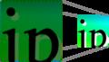 Bayer-frame-interpolation.png