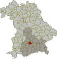 Bayern Obb M (Stadt).png