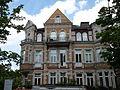 Bayernstraße 155 Mietshaus D-5-64-000-166 SAM 5612.JPG