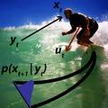 Bayesian surfing.tif