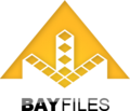 Bayfiles logo.png