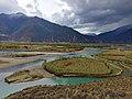 Bayi, Nyingchi, Tibet, China - panoramio (40).jpg