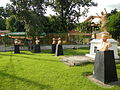 Bayombong,NuevaVizcayajf0212 26.JPG