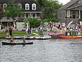 Bayou 4th Kolosos All Hail.JPG