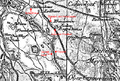 Bayreuth Kreuzstein map before 1864.png