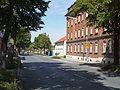 Bayreuth Ludwig-Thoma-Straße 02.JPG
