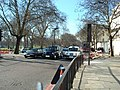 Bayswater Road, London W2 - geograph.org.uk - 687055.jpg
