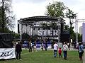 Bdg Festival Wodny 2015 - laka 1.jpg