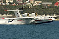 Be-200 RF-32768.Refueling by water. Full! (5350205026).jpg