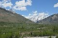 Beas Valley - Palchan - Kullu 2014-05-10 2279.JPG