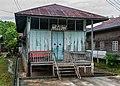 Beaufort Sabah LongShophouses-04.jpg