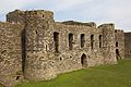 Beaumaris Castle 2015 086.jpg