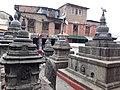 Beauty of Swayambhu 20180922 134845.jpg